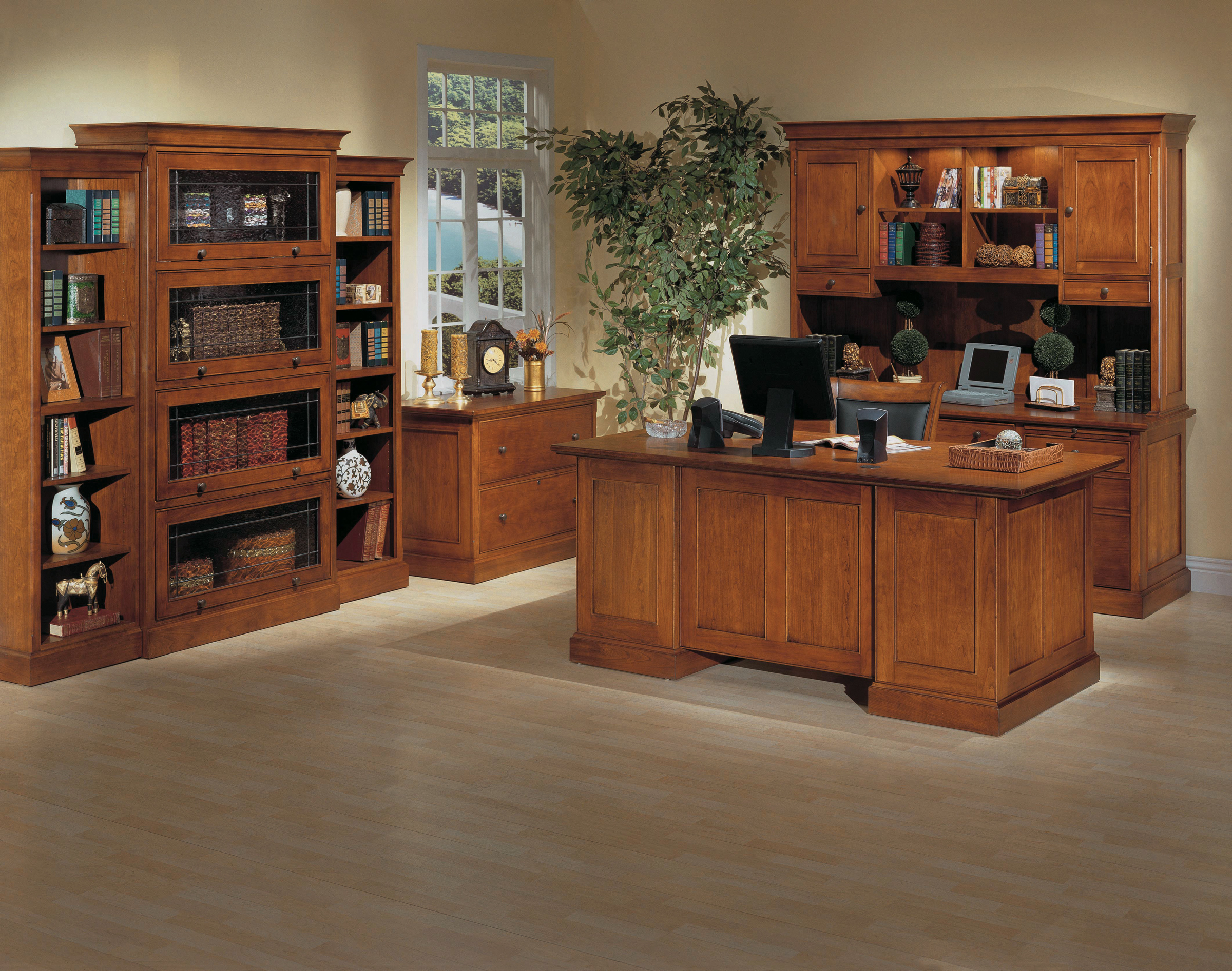 Americana Home Office Collection By Winners Only Review Guide To