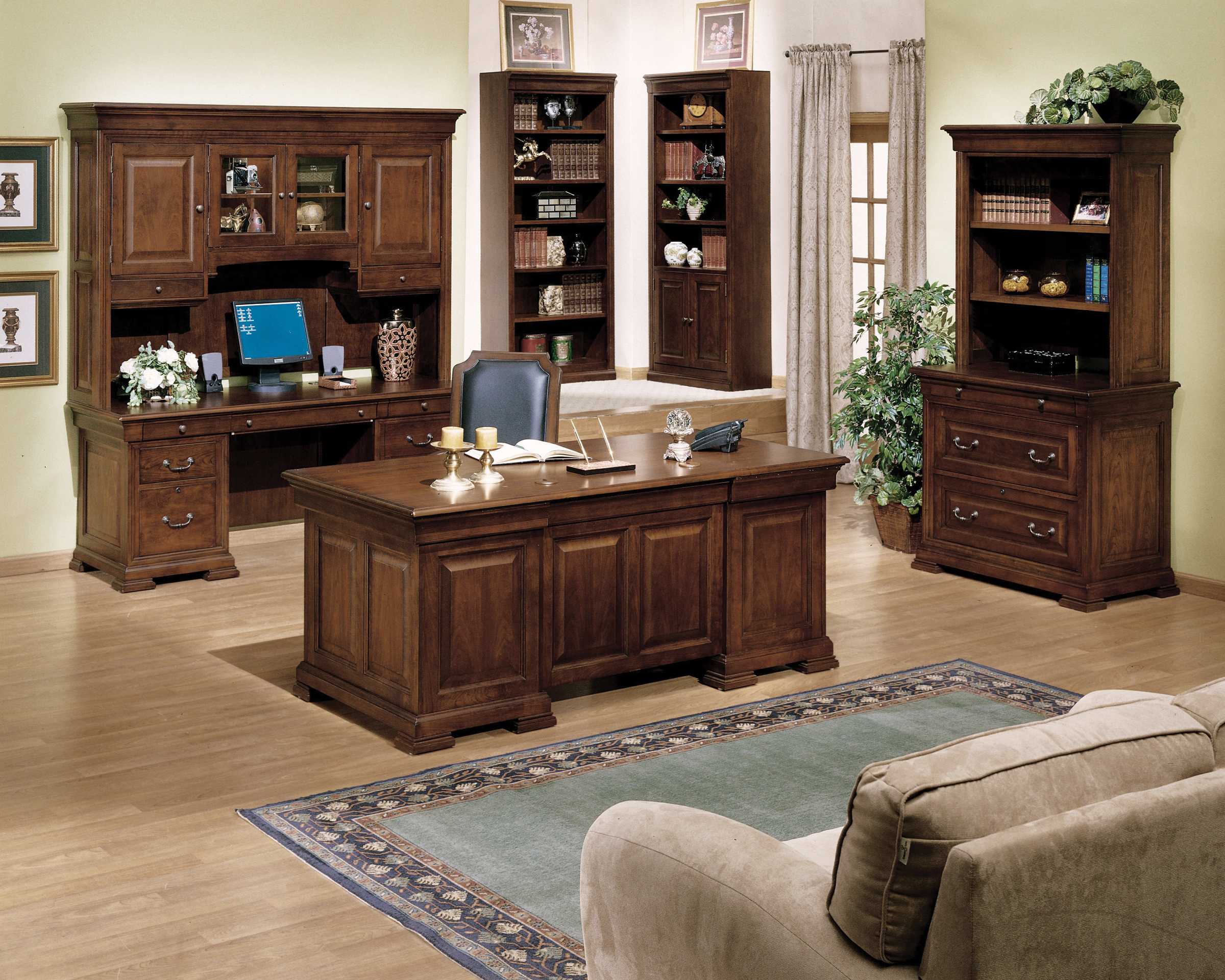 Office Layout Design Plan Guide To Winners Only Furniture