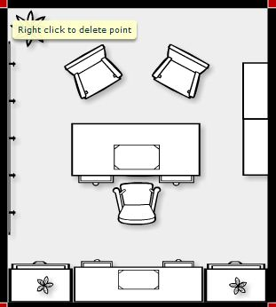 Office layout design plan guide to winners only furniture for Office desk layout planner