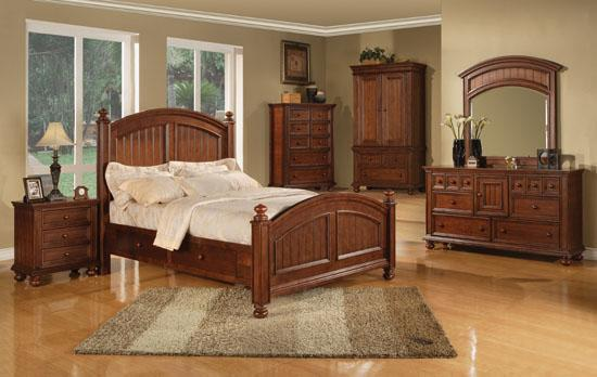 Guide To Winners Only Furniture Reviews By Furniture From Home Page 2